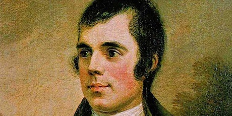 16th Annual Burns Night tickets
