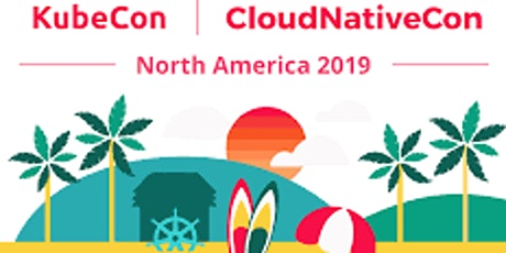 Kubernetes and CNCF Montreal - Kubecon Recap. Cloud Native year in recap! tickets