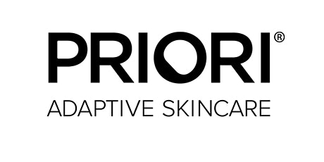 Priori Skincare Event tickets