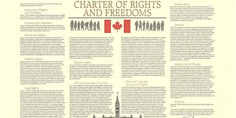 Celebrate Govt Change, or Mega-Protest Alberta-Wide? tickets