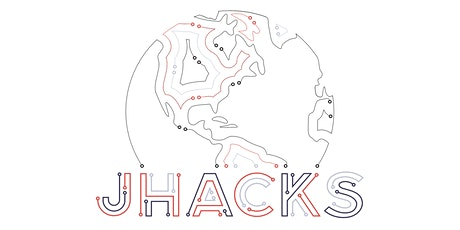 JHacks 2020 tickets