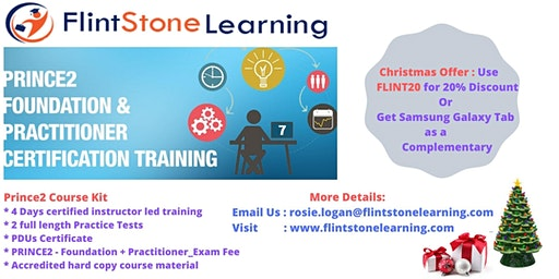 PRINCE2 certification course Training in Doolandella,QLD