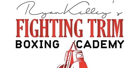 Ladies Intro to Boxing tickets