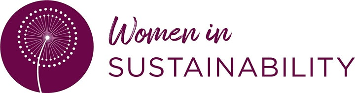 WINS International Women's Day (IWD2020) fundraiser image