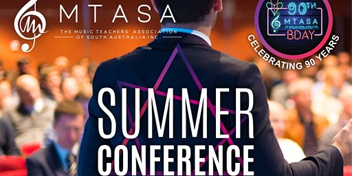 Summer Conference