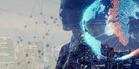 Inteligencia Artificial al alcance de todos: casos prácticos de aplicación entradas