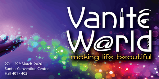 Vanite World 2020