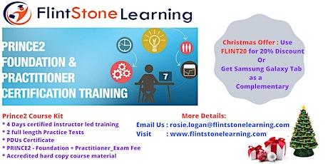 PRINCE2 certification course Training in Balga,WA tickets