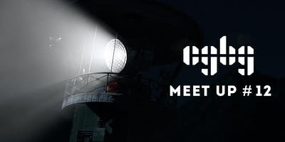CGBG MeetUp #12