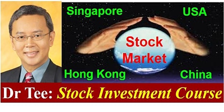 Value Growth Stocks with Market Outlook 2020 / Q3 tickets