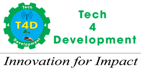 23rd to 27th December 2019,  Training Courses  tickets