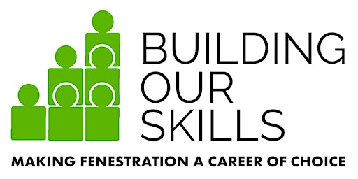 Rescheduled  Building Our Skills - Free Sales Mast