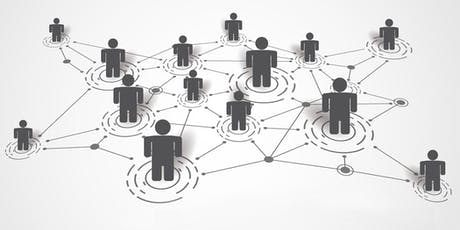 Networking Masterclass tickets