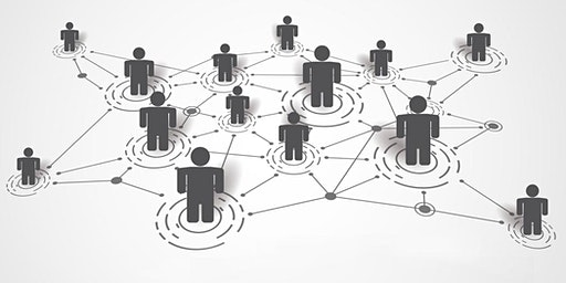 Networking Masterclass