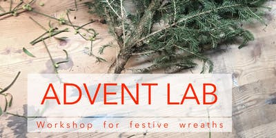 ADVENT LAB