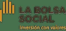 La Bolsa Social logo