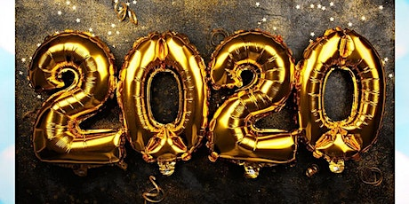 New Year Eve Countdown Party for Single Professionals tickets