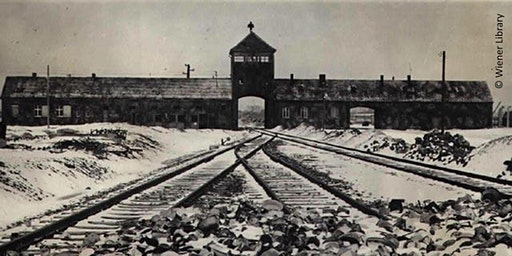 Steps to Genocide in Nazi Germany and Colonial India