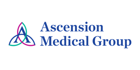 2020 AMG Primary Care Symposium tickets