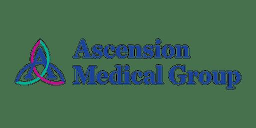 2020 AMG Primary Care Symposium