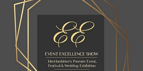 Event Excellence Show tickets