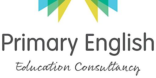 English Subject Leader Meeting Spring 2020