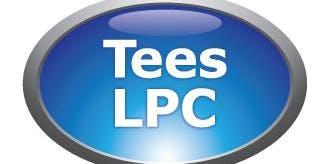 Tees LPC Best practice event