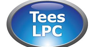 Tees LPC Best practice event