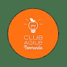 Club Agile Normandie logo