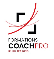 Formations Coach PRO logo