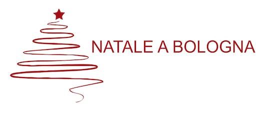 NATALE A BOLOGNA  - (FREE DONATION)