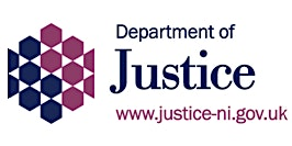 Department of Justice - Sentencing Review NI - Public Consultation Event