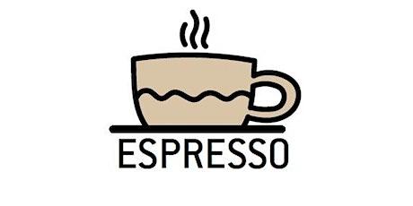 Taking Care of Business (EMEA/AMERICAS)- 14:00 EU, 8:00 EST, 5:00 PST, 6:00 CET Tickets