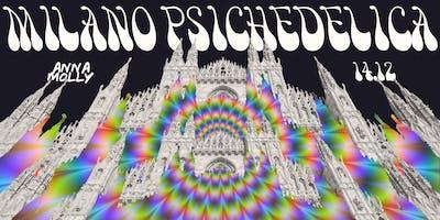 Milano Psichedelica