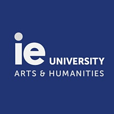 IE University | Arts & Humanities Division logo