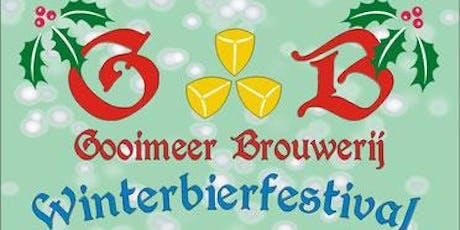 WinterBier Festival tickets