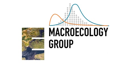 An introduction to Bayesian approaches in Macroecology tickets