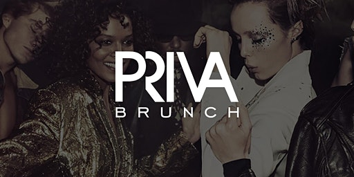 PRIVA Brunch at 1812