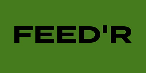 FEED'R Does Christmas