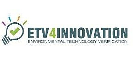 ETV4Innovation workshop tickets