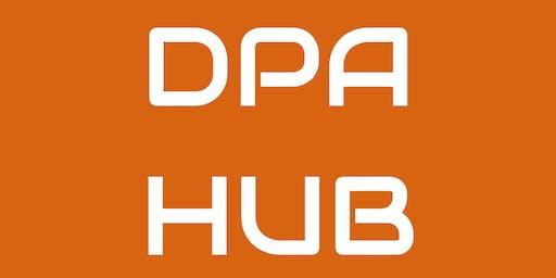 DPA HUB Landlord Seminar