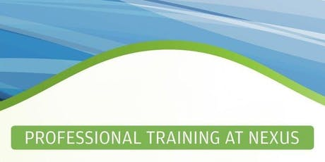 Child Protection Training for Staff and Volunteers tickets