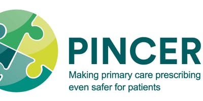 Derbyshire PINCER Training sessions - four dates available