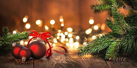 Christmas Party! biglietti