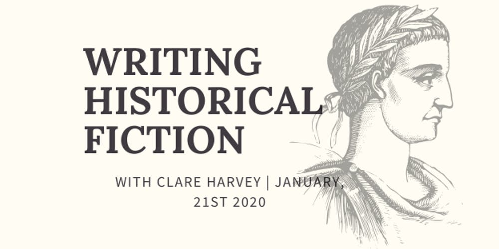 Best Historical Fiction 2020.Writing Historical Fiction Finding The Story In History