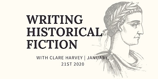 Writing Historical Fiction: finding the story in history