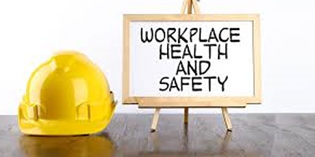Sussex Health and Safety Liaison Group Training Seminar tickets