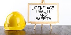 Sussex Health and Safety Liaison Group Training Seminar - POSTPONED 24.1.20