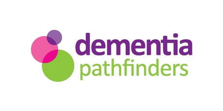 Young Onset Dementia - Oldbury tickets