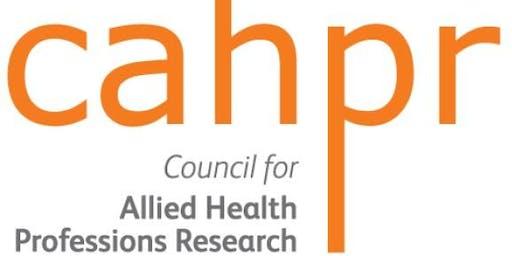 Health Behaviour Change Workshop